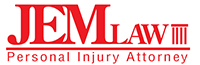 Mahfood Injury Law